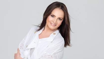 У Софии Ротару прокомментировали слухи о продаже ее отеля в Крыму