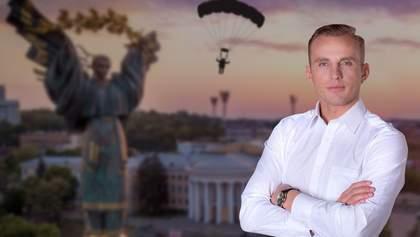 Путін розуміє, що зможе щось для себе увірвати, – експерт про вигоду РФ від зустрічі