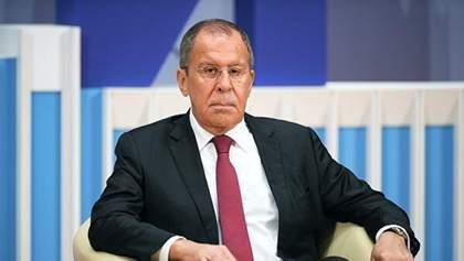 Россияне ожидают дополнительных договоренностей с Украиной по результатам нормандского саммита