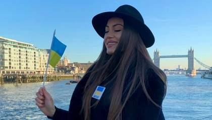 Маргарита Паша резко высказалась об отношениях с участницей от России