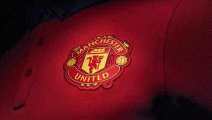 """Скаути """"Манчестер Юнайтед"""" відвідають матч чемпіонату України для перегляду гравців"""