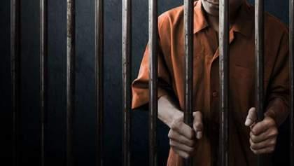 Скільки українців тримає в ув'язненні Росія: неймовірне число