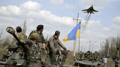 Новий законопроєкт про особливий статус Донбасу: коли розроблятимуть