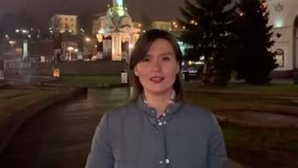 Российские пропагандисты приехали в Киев: реакция СБУ и пограничников