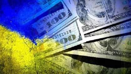 Программу  МВФ для Украины не подпишут в этом году, – глава НБУ