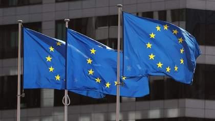 """Євросоюз ухвалив """"Зелену угоду"""": що це означає"""