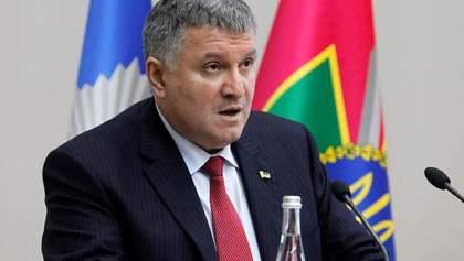 Аваков озвучил компромиссный вариант совместных патрулей во время выборов на Донбассе