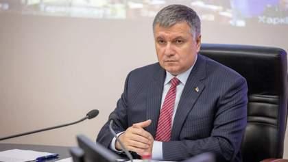 Історична перемога: як Лещенко виграв суд проти Авакова