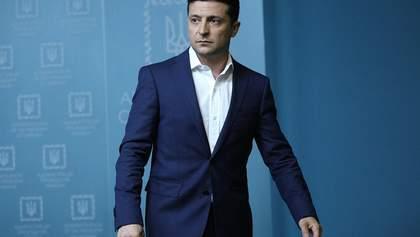 Зеленський прибув до Азербайджану: що він там робитиме
