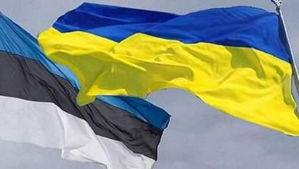 Українці – лідери серед трудових мігрантів в Естонії