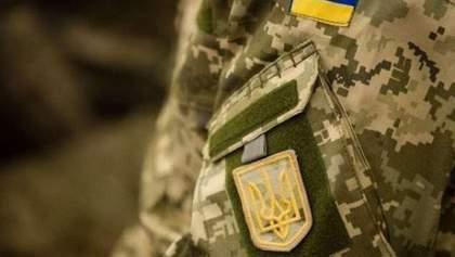 З героїв на злочинців: чому ветеранів АТО демонізують у ЗМІ