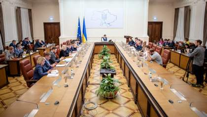 Уряд спростив отримання громадянства для захисників України