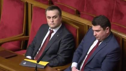 НАБУ і САП закликали Зеленського ветувати закон про зняття депутатської недоторканності