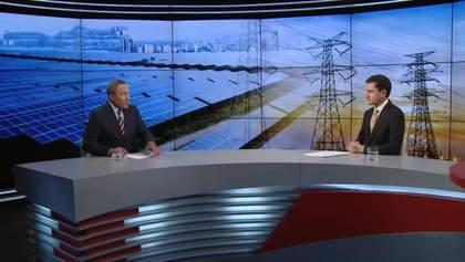 Это потерянные деньги, – эксперт объяснил, что не так с энергосистемой Украины
