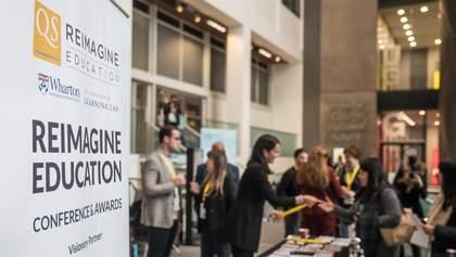 Сумской университет вышел в финал образовательного Оскара: детали