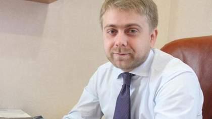 """Вища рада правосуддя відмовилась звільнити суддю, який """"забороняв Євромайдан"""""""