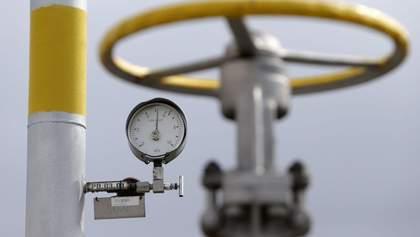 Україна підписала угоду з Угорщиною про постачання газу: деталі
