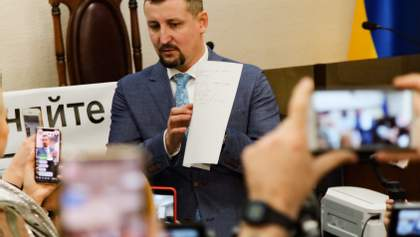 Дело Шеремета: адвокат Кузьменко будет подавать жалобу в ГБР