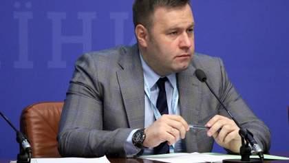 Оржель: Россия вернет Украине долг по Стокгольмскому арбитражу деньгами