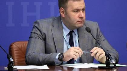 Тариф на транзит російського газу через Україну збільшать