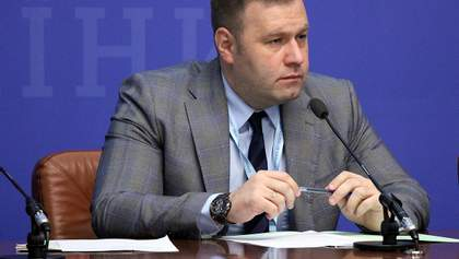 Тариф на транзит российского газа через Украину поднимут