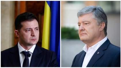 Офіс Зеленського у 2019 обійшовся українцям дорожче, ніж Адміністрація Порошенка