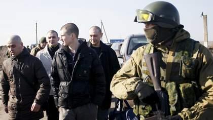 """Обмен пленными до Нового года, вероятно, не произойдет: Кремль заявил о новом """"препятствии"""""""