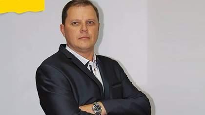 """Дочь депутата от """"Оппоблока"""" получила из бюджета 200 тысяч гривен: куда пошли деньги"""