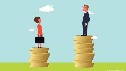 Почему женщинам труднее добиться успеха в карьере, чем мужчинам: объяснения психолога