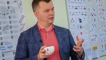 Будут ли поднимать украинцам ежегодно зарплату на 2 тысячи: Верстюк о заявлении Милованова