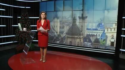 Випуск новин за 14:00: Аномальна погода в Україні. Росія провокує у Чорному морі