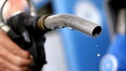 На сколько максимально могут снизиться цены на топливо: мнение эксперта