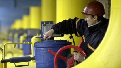 """Если РФ """"спрыгнет"""" с газовых договоренностей, то будет виновной в отсутствии газа в ЕС, – Оржель"""
