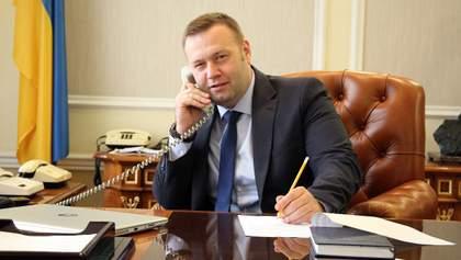Скільки мільярдів отримає Україна за транзит російського газу: відповідь Оржеля