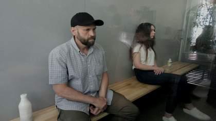 Смертельное ДТП на Сумской в Харькове: адвокат Дронова обжаловал приговоры судов