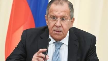 В Кремле заговорили об урегулировании ситуации на Донбассе при Зеленском, но есть условие