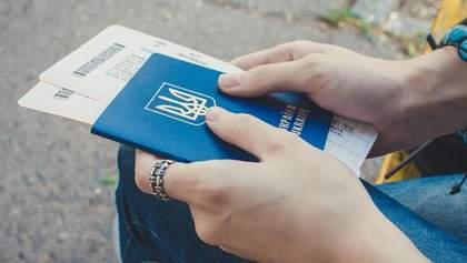 Значно менше українців цікавляться роботою за кордоном: дослідження