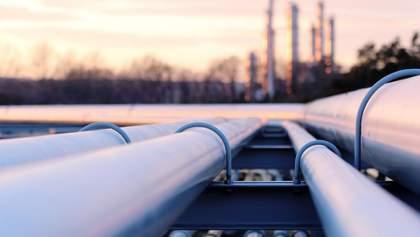 Україна підпише 2 угоди щодо транзиту російського газу: деталі