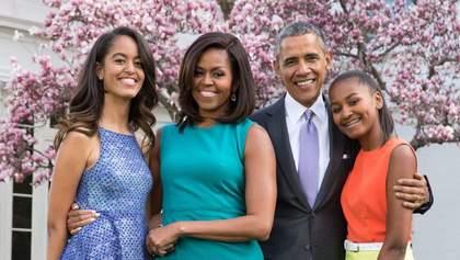 Барак Обама назвал любимые фильмы, которые стоит посмотреть каждому