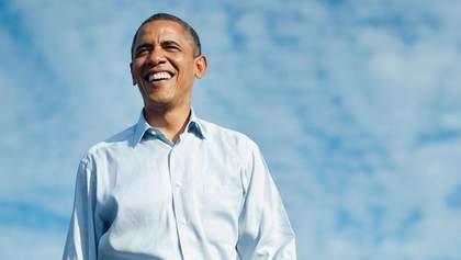 Какую музыку слушает Барак Обама: список экс-президента за 2019 год