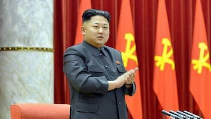 КНДР отказалась от моратория на ядерные испытания