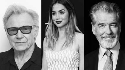 Известны имена ведущих церемонии Золотой глобус 2020