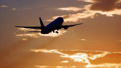 Самые безопасные авиакомпании мира в 2020 году: рейтинг