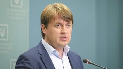 Серйозних проблем не буде: Україна відреагувала на зупинку постачання нафти з РФ до Білорусі