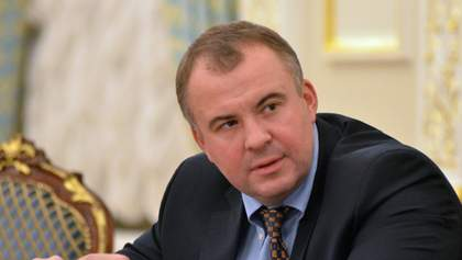 """Корупція в """"Укроборонпромі"""": чи вплинув гучний скандал на поразку Порошенка"""