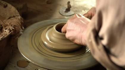 Гуцульську кераміку визнали в ЮНЕСКО: чим вона унікальна