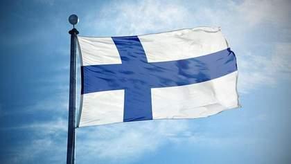 Финляндия нашла альтернативу российскому газу