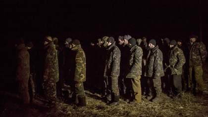 Рождество за решеткой: освобожденные украинцы в обращении напомнили о тех, кто остался