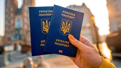 Обмен пленными: в 26 освобожденных нет паспорта