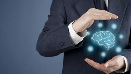 Україна потрапила до списку країн-порушників інтелектуальної власності